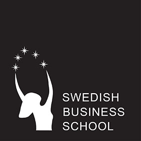 Logo Swedish Business School