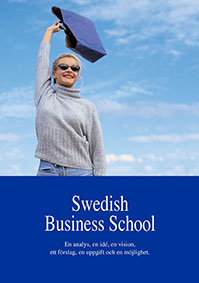 Swedish Business School